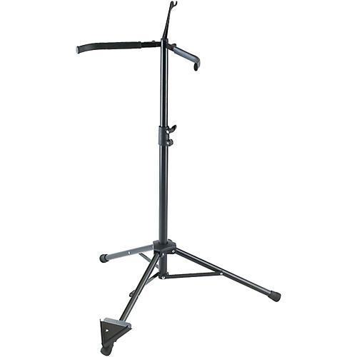 K&M 141/1 Cello Stand