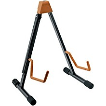 Open Box K&M 14130 Cork Cello Stand