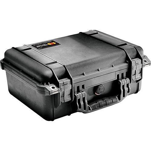 PELICAN 1450 Case Black