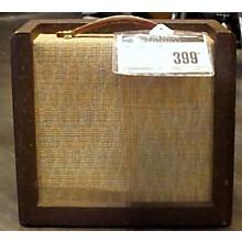 Silvertone 1451 Tube Guitar Combo Amp