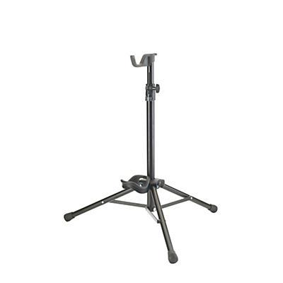K&M 149/2 Tenor Horn Stand