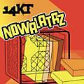 Alliance 14KT - Nowalataz thumbnail