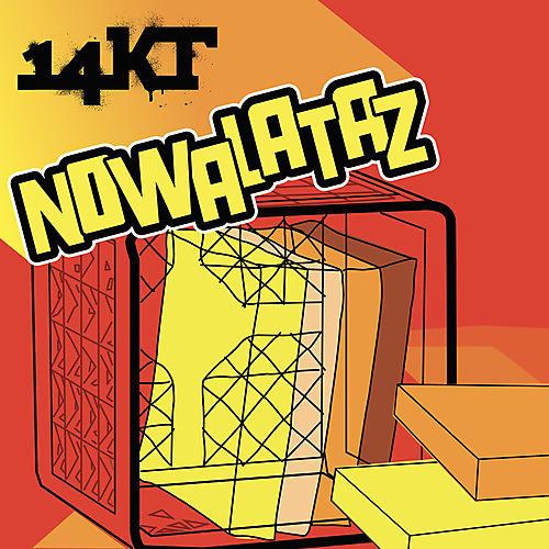 Alliance 14KT - Nowalataz