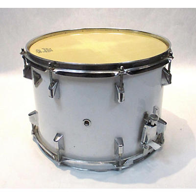 Remo 14X10 Generic Marching Snare Drum