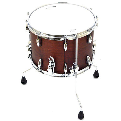 14X10 Modern Utility Maple Snare Drum