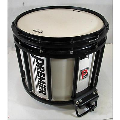 Premier 14X12 HTS800 Drum