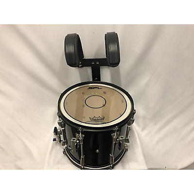 SPL 14X12 Marching Snare Drum