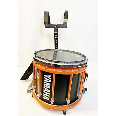 Yamaha 14X12 SFZ MTS SNARE Drum