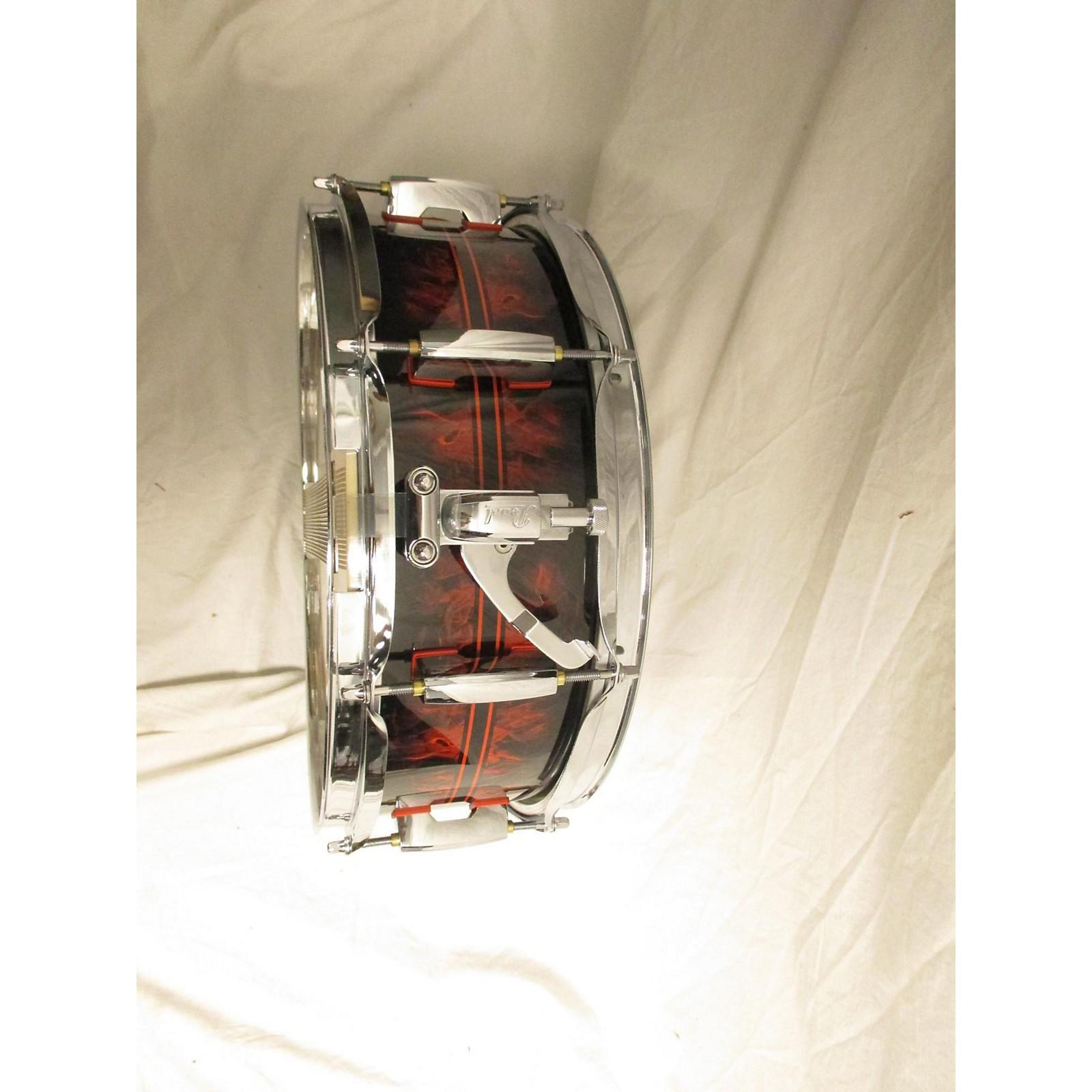 Pearl 14X2.5 Igniter Drum