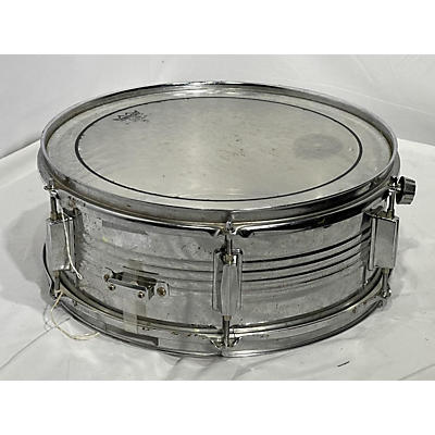 Miscellaneous 14X2.5 SNARE Drum
