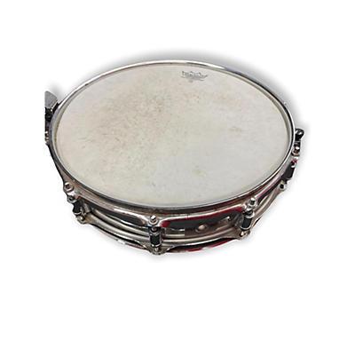 Remo 14X3.5 Acousticon SX Drum