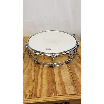 Ludwig 14X3.5 LS558TEX Drum