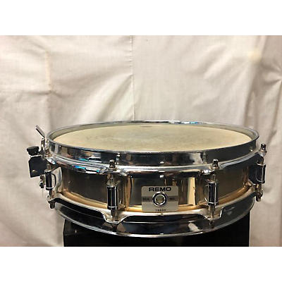 Remo 14X3.5 MASTER TOUCH SNARE Drum