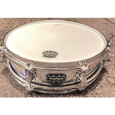 Mapex 14X3.5 MPX Drum