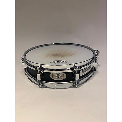 Pearl 14X3.5 PICCOLO Drum