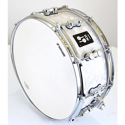 SONOR 14X4 AQ2 Drum