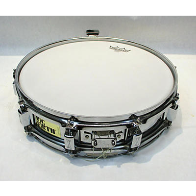 Vic Firth 14X4 Generic Snare Drum