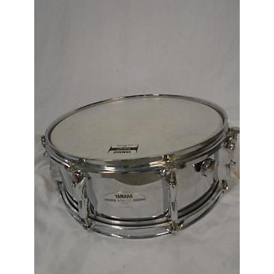 Yamaha 14X4 Ksd225 Drum
