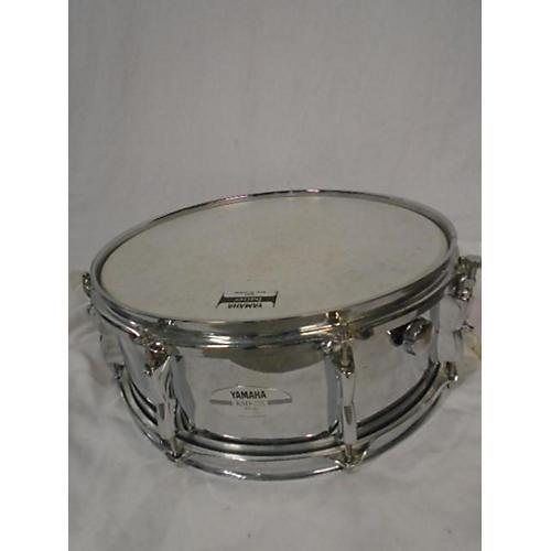 Yamaha 14X4 Ksd225 Drum Steel 208
