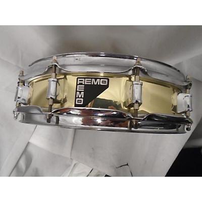 Remo 14X4 Piccalo Drum