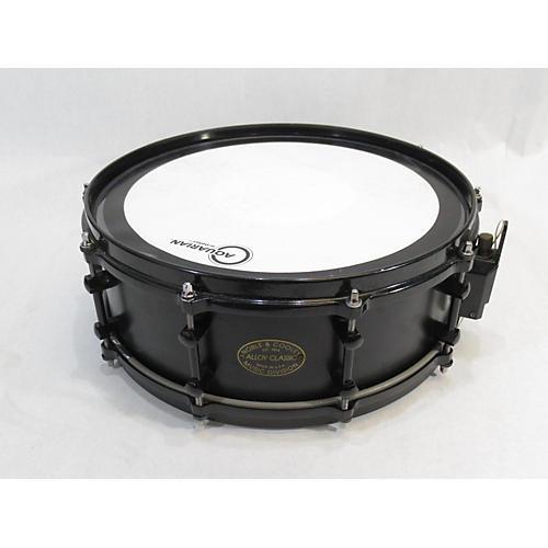 14X4.5 ALLOY CLASSIC Drum