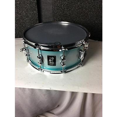 Sonor 14X4.5 AQ2 Drum