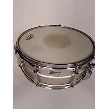 Ludwig 14X4.5 Acrolite Snare Drum