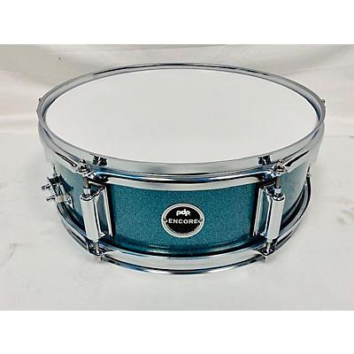 PDP by DW 14X4.5 Encore Drum