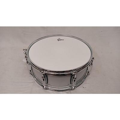 Gretsch Drums 14X4.5 Energy Snare Drum