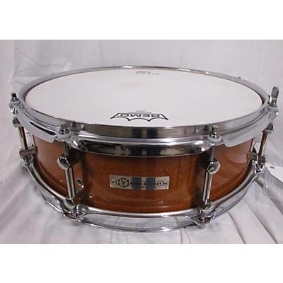 Noble & Cooley 14X4.5 Horizon Snare Drum