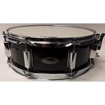 SPL 14X4.5 Spl Birch Snare Drum