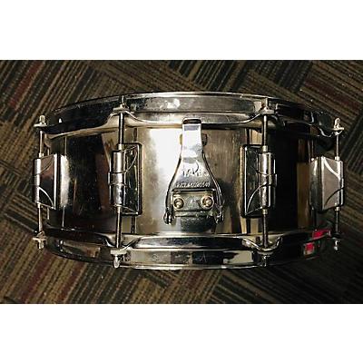 Taye Drums 14X4.5 Stainless Steel Drum