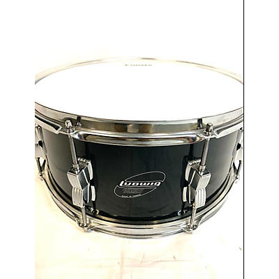 Ludwig 14X5  Accent CS Snare Drum