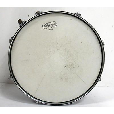 Ludwig 14X5  Acrolite Snare Drum