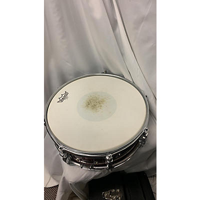 Ludwig 14X5  Breakbeats By Questlove Snare Drum