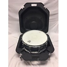 CB Percussion 14X5  CB700 Drum