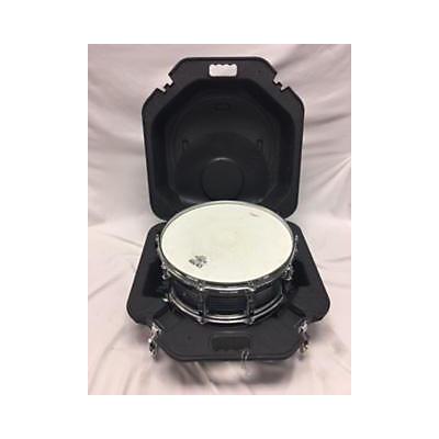 CB Percussion 14X5  CB700 Drum