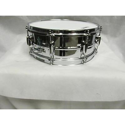 PDP by DW 14X5  CHROME Drum