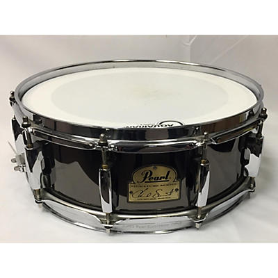 Pearl 14X5  Chad Smith Snare Drum