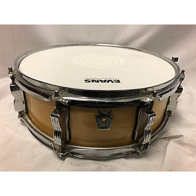 Ludwig 14X5  Classic Snare Drum