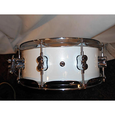 PDP by DW 14X5  Concept Series Snare Drum