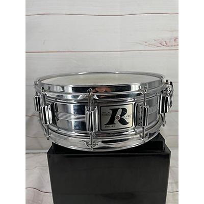 Rogers 14X5  Dynasonic Drum