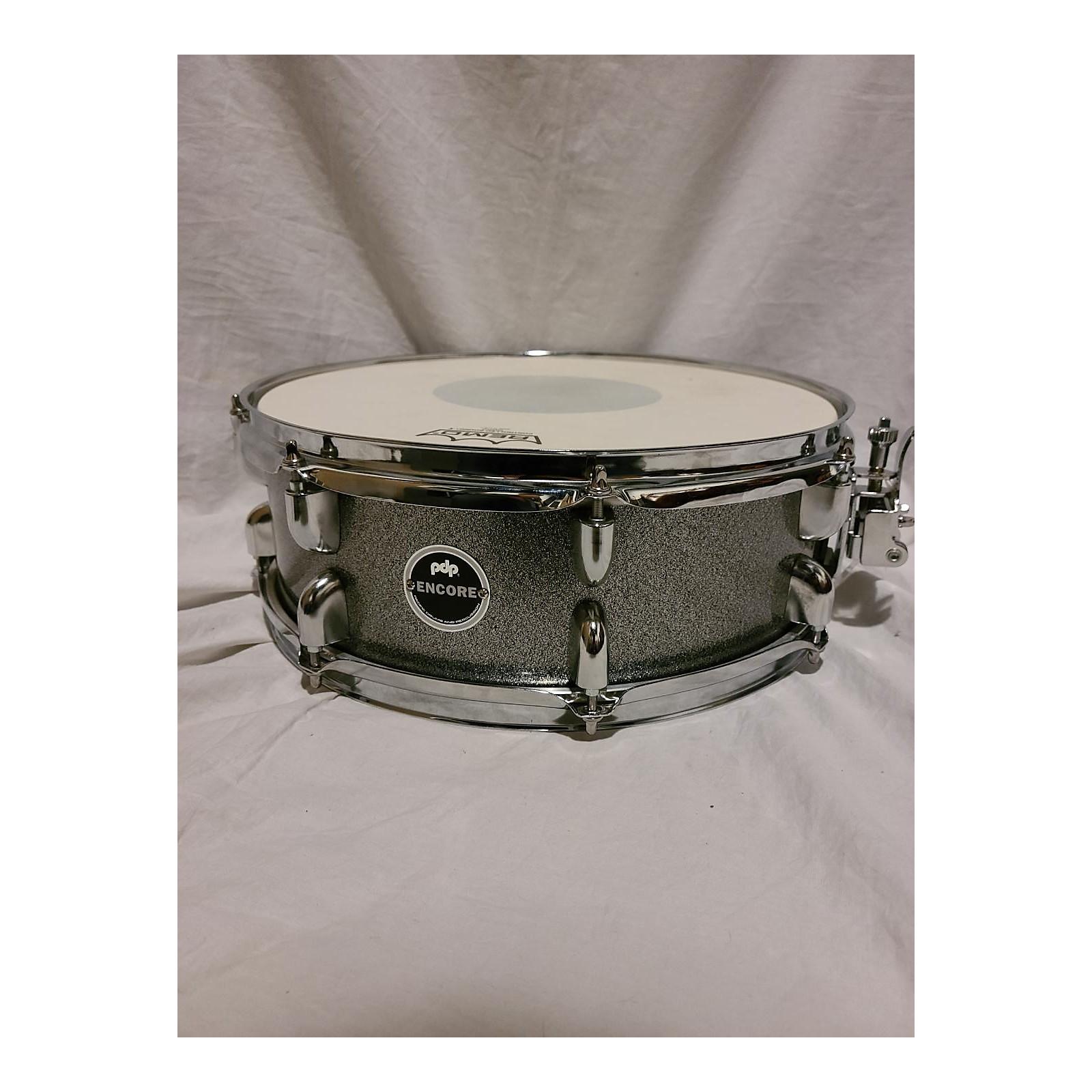 PDP by DW 14X5  Encore Drum