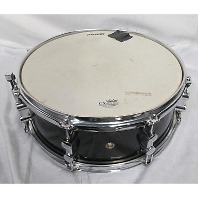 SONOR 14X5  FORCE 1007 Drum