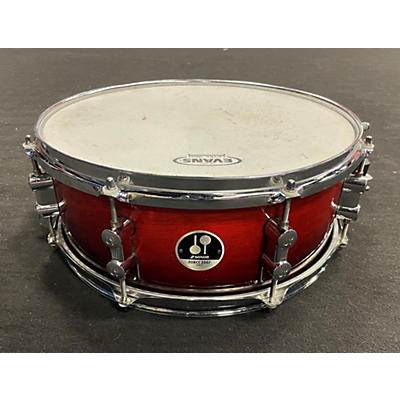 SONOR 14X5  FORCE 2007 Drum