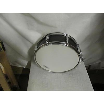 TAMA 14X5  Imperialstar Snare Drum