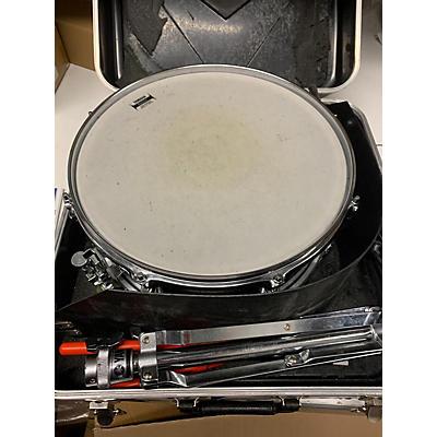 Yamaha 14X5  Ksd-225 Drum