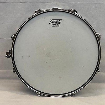 Ludwig 14X5  LM404 Drum