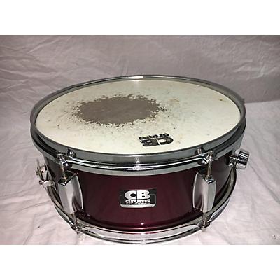 CB Percussion 14X5  MISC SNARE Drum