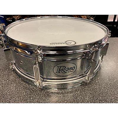 Rogers 14X5  R380 Drum